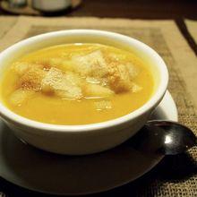 soup-257521_640