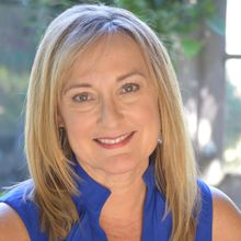 Photo: Amy Goyer, 2019 National Caregiving Conference Presenter