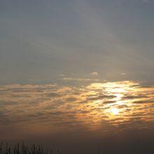 cloud-79749_640