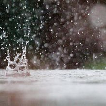 drop-of-water-909130_640
