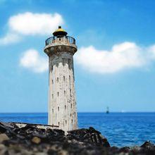 lighthouse-600583_640