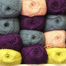 wool-454554_640
