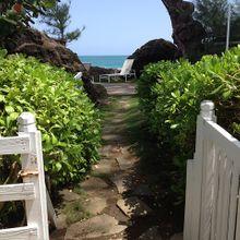 resort-72919_640