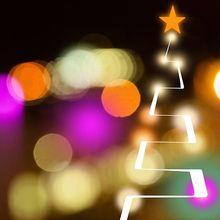 christmas-card-580718_640