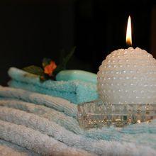 candle-807247_640