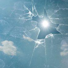 broken-549087_640