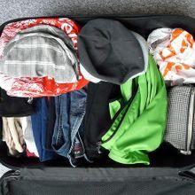luggage-64355_640