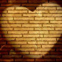 heart-582593_640