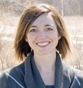 Photo: Kristen Roden, Certified Caregiving Consultant